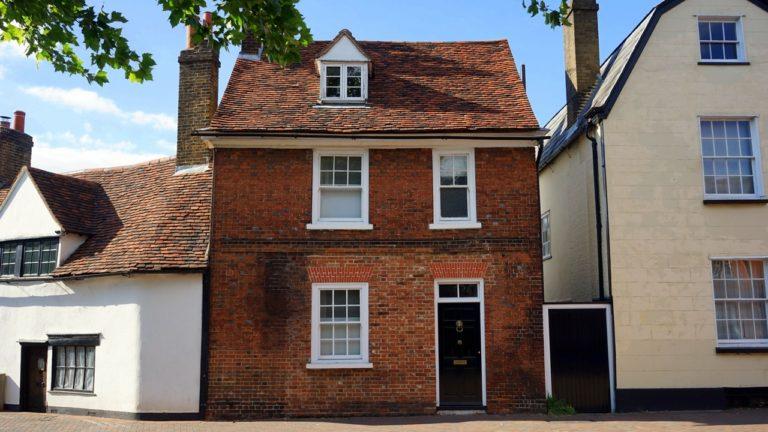 Saml dine lån i ét og få råd til at opgradere boligen
