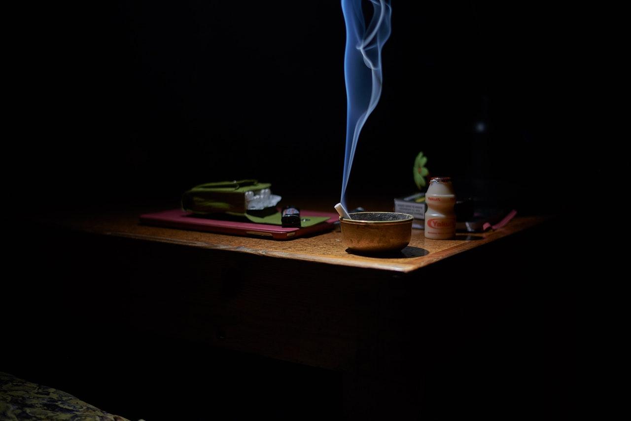 rygning-inde